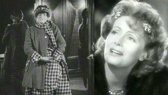 Greta-Garbo-first