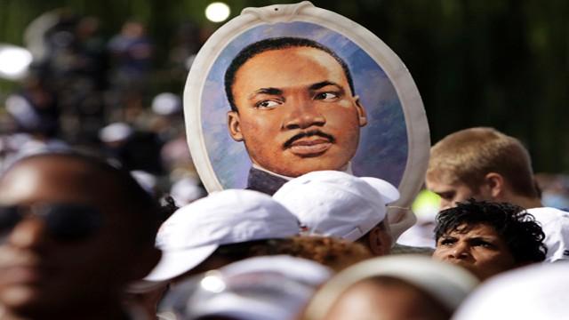 MLK-portrait-2-jpg