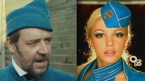 Britney-Spears-Russell-Crowe