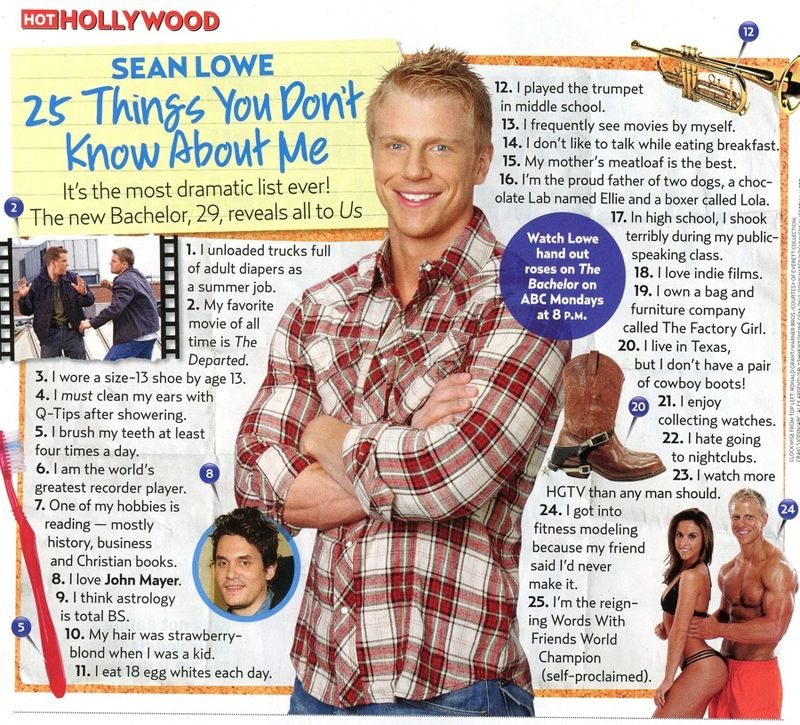 Sean-Lowe-Us