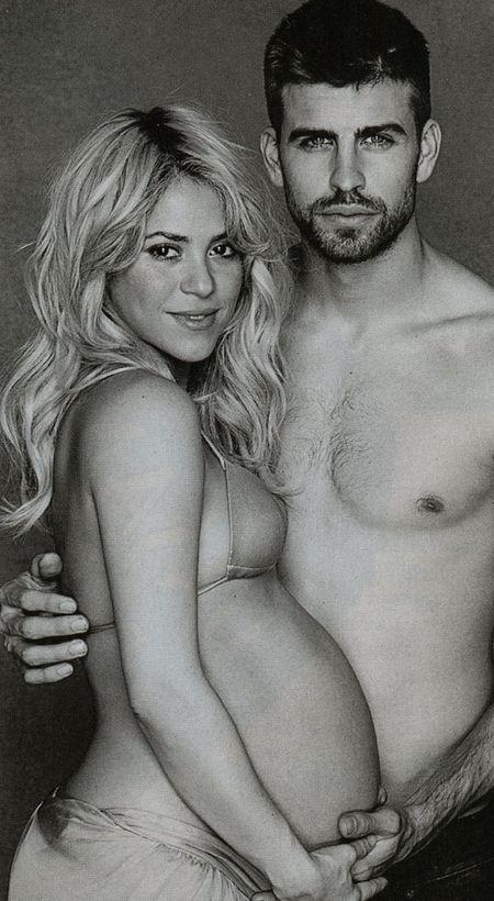 Shakira-Us