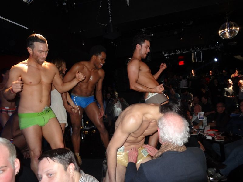 DSC07143 dancers