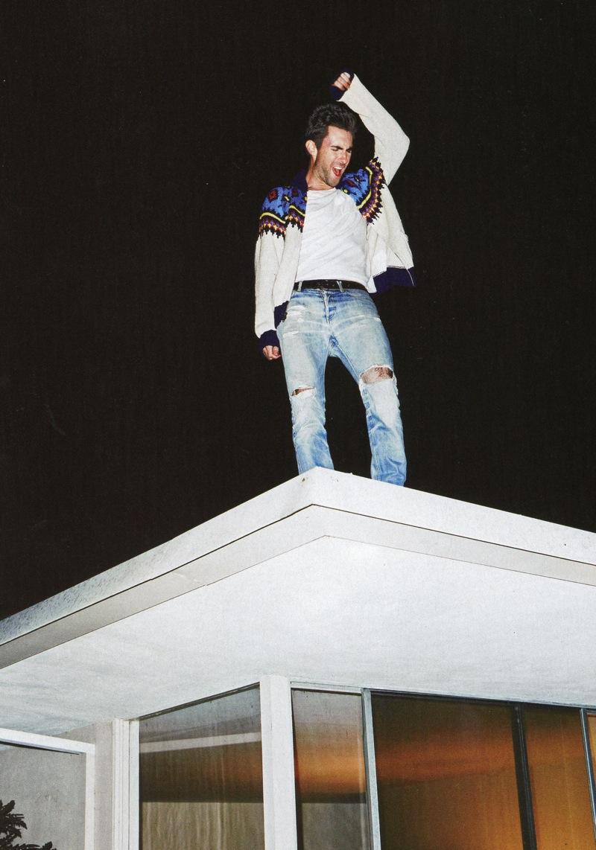 Adam-Levine-5