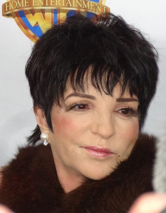 Liza-Minnelli-2