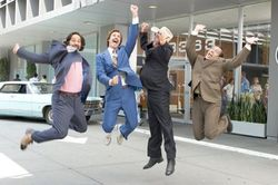 Anchorman-Sequel-1333031817