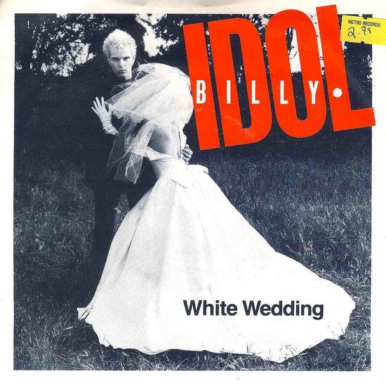 IDOL WHITE1