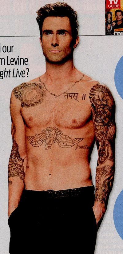 Adam-Levine-TV-Guide