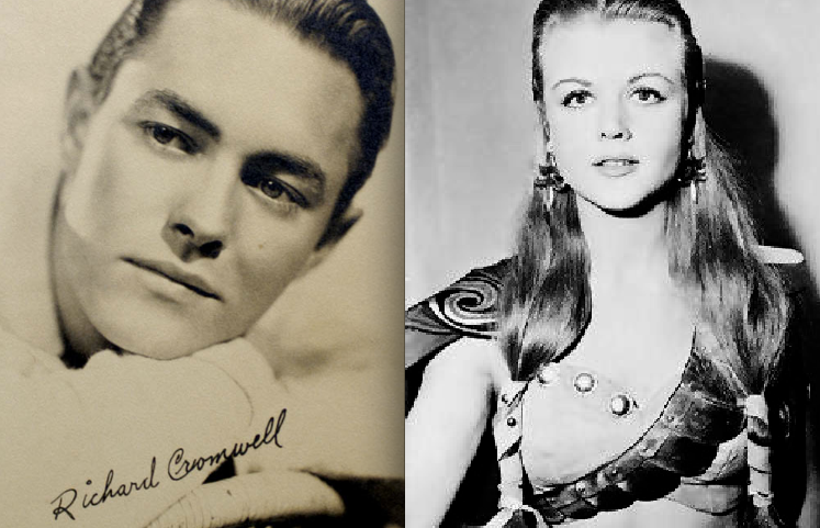 Angela-Lansbury-Richard-Cromwell