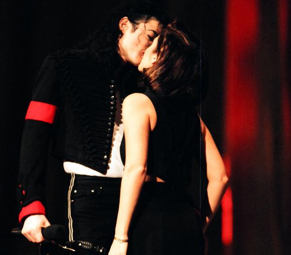 Lisa-Marie-Presley-Michael-Jackson