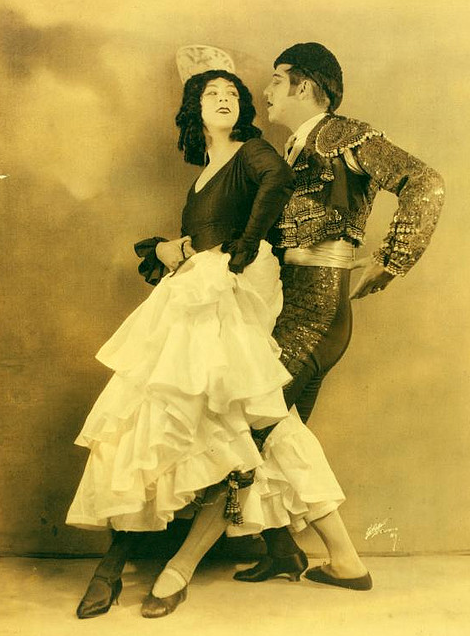 Historical-dance-gay-Ted-Shawn-Ruth-St-Denis
