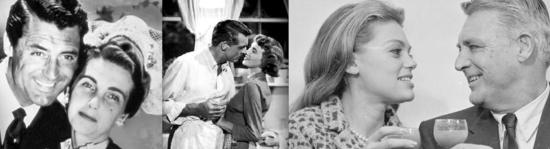 Barbara-Hutton-Betsy-Drake-Dyan-Cannon-Cary-Grant-gay