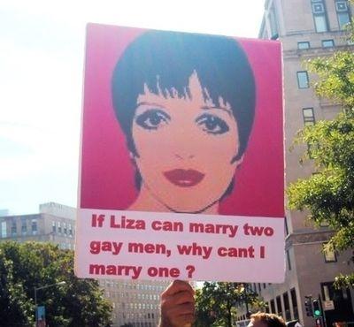 Liza-gay-men