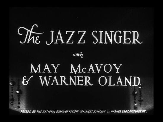 Jazz-singer-title-still