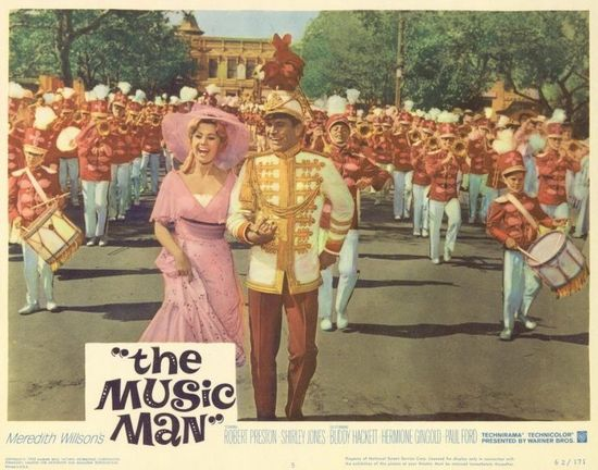 The-Music-Man-movie-musical