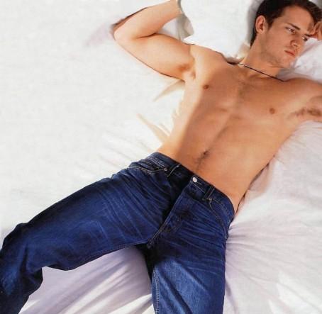 Andrew-cooper-male-model-mondays-photos-01182010-21
