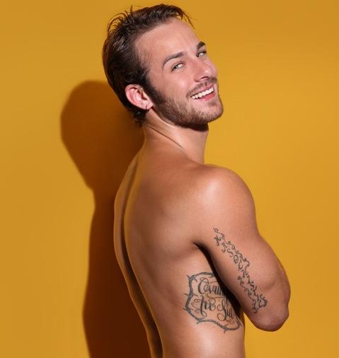 Quinn-Jaxon-shirtless