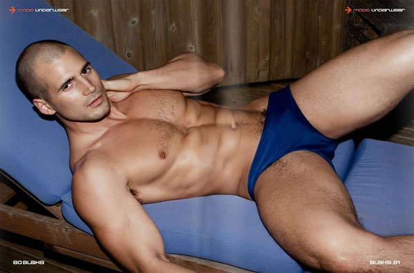 Todd-Sanfield-Shirtless-in-Blake-Magazine-4