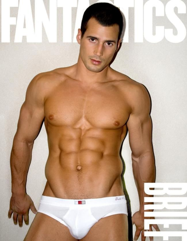 Todd+sanfield-for-fantasticsmag-21