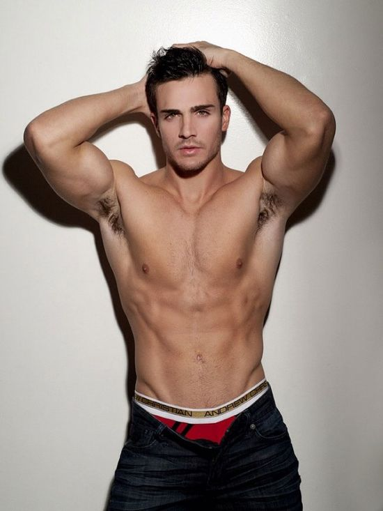 Philip-Fusco-Photos-62-e1358981182375