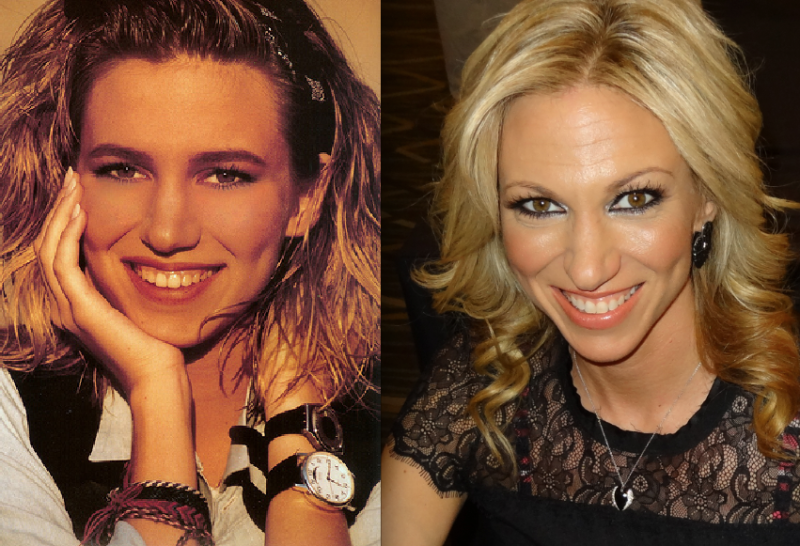 Debbie-Gibson-then-and-now