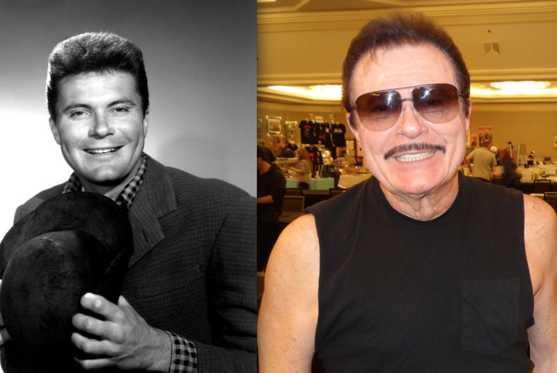 Max-Baer-Jr-then-and-now