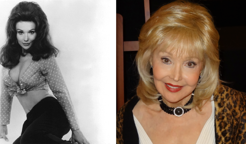 Francine-York-then-and-now