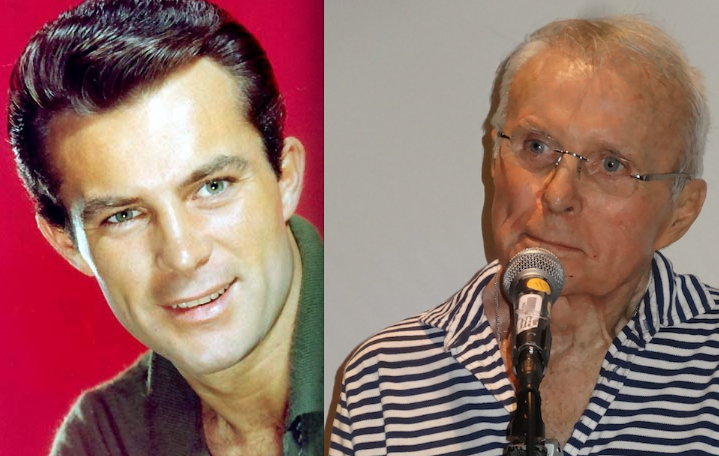Robert-Conrad-then-and-now