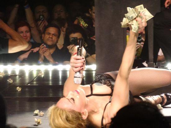 Madonna DSC0079