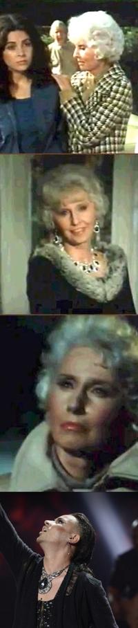 Barbara-Stanwyck-American-Idol