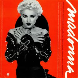Madonna-Wheres-The-Party-79624