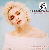 Madonna-The-Look-Of-Love-268420