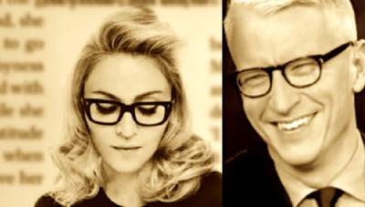 Madonna-Anderson-Cooper