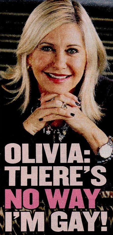Olivia-gay