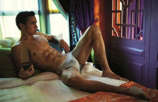 Amat-underwear-211
