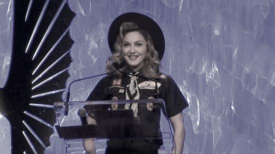 Madonna-photo copy