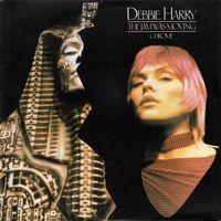 Debbie-harry-the-jam-was-moving-chrysalis-2