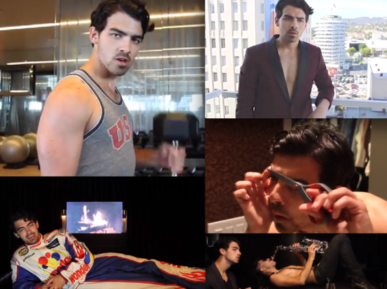 Joe-Jonas-shirtless