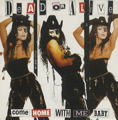 Dead-Or-Alive-Come-Home-With-Me-441942