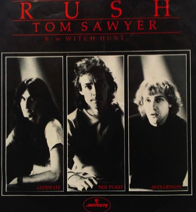 Rush-tom-sawyer-mercury-2