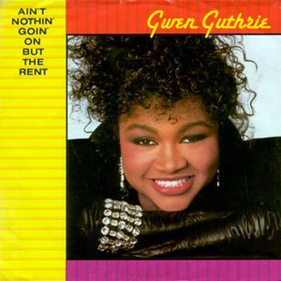 Gwen-Guthrie