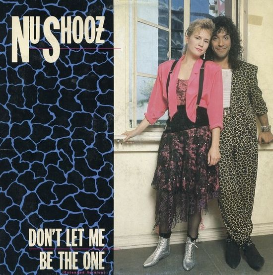Nu_shooz-dont_let_me_be_the_one