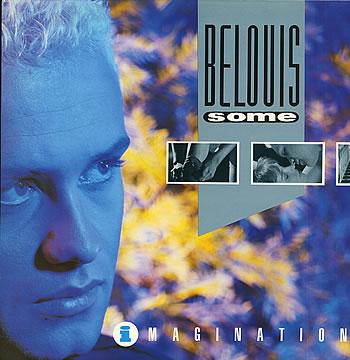 Belouis-Some-Imagination-116090