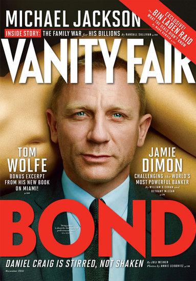 Daniel-Craig-Vanity-Fair-Cover-November-2012
