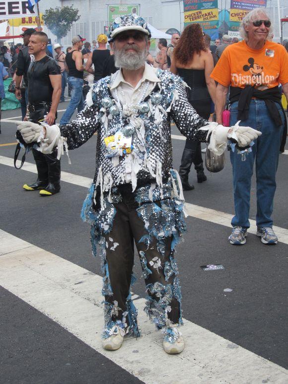Folsom 2012 - 14