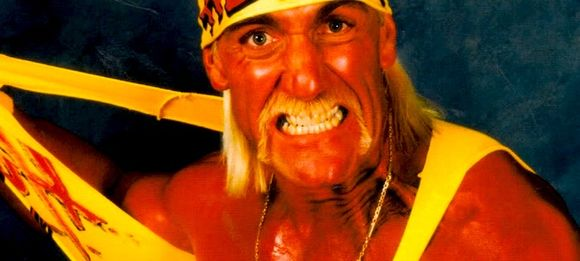 Hulk-Hogan-Wallpaper-0102