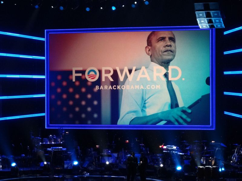 C Obama fundraiser DSC05503