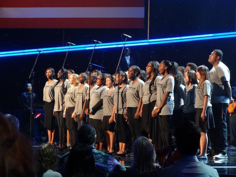 D Obama fundraiser DSC05511