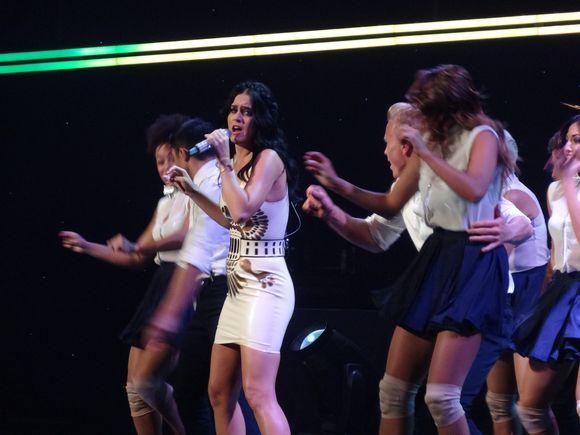 Q Katy Perry DSC06124