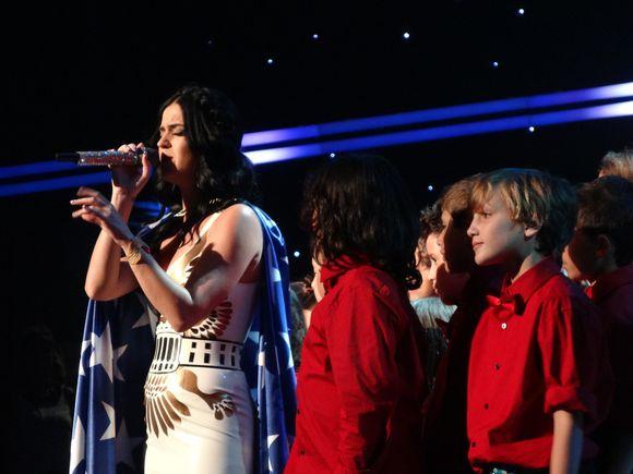 S Katy Perry DSC06203