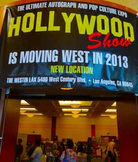 1 Hollywood Show